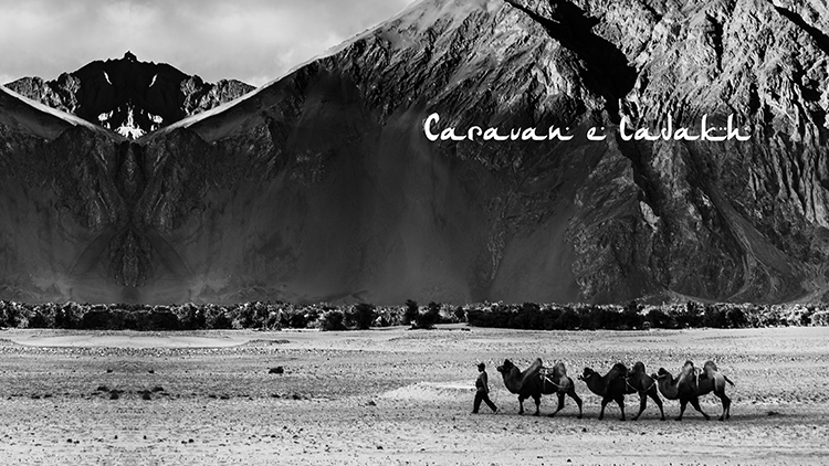 Carvaan-e-Ladakh_Low